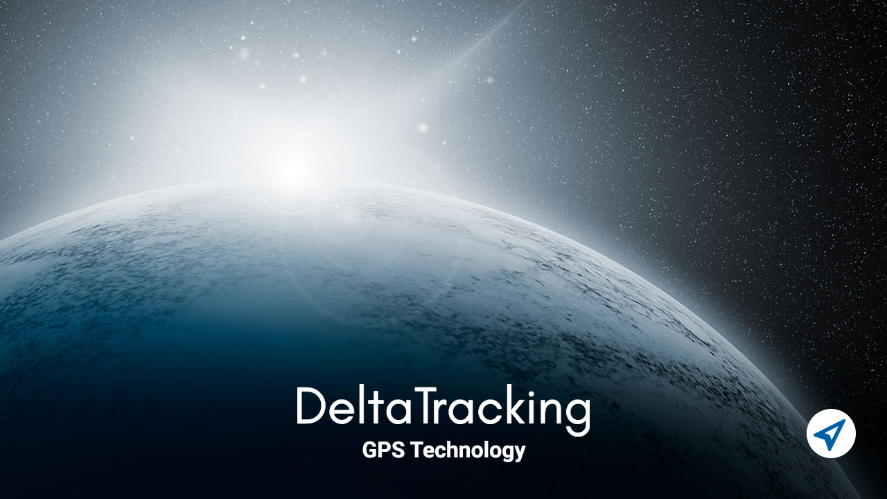 Satellite Tracking in 2021