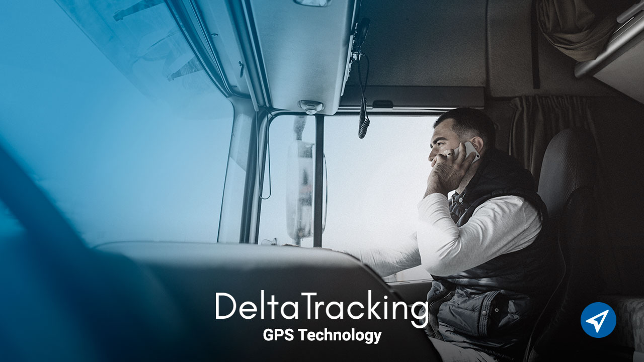 Driver linking